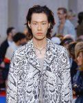 latest-mens-hairstyle-trends-designs-runway-trends-designer-prada-Spring-Summer-2019-fashion-week
