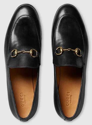 loafers-gucci-fashion-dictionary-glossary-types-of-shoes