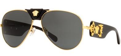 logo-glossary-fashion-words-terminology-types-of-sunglasses-dictionary