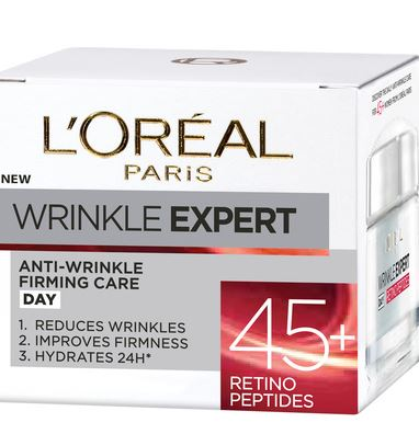 loreal-anti-aging-cream-scam-products-cosmetics