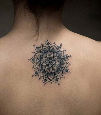 lotus-mandala-tattoo-fashion-dictionary-glossary-words-terminology-terms-types-of-tattoos