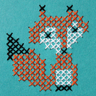loulou downtown-cross-stitch-glossary-terms-treminology-words-fashion