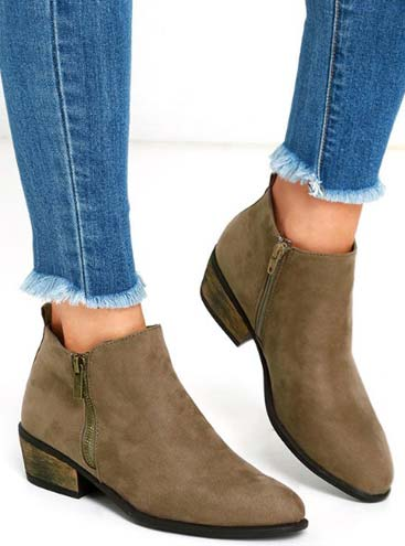 lulus-booties-fashion-words-dictionary-glossary-terminology-terms-types-of-shoes