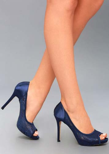 lulus-peep-toes-fashion-words-dictionary-glossary-terminology-terms-types-of-shoes