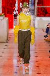 maison margiela-spring-summer-2019-fashion-trends-PVC