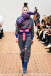 manish arora-fall-winter-2018-fw18-rtw-fashion-sweaters