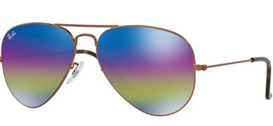 mirror-glossary-fashion-words-terminology-types-of-sunglasses