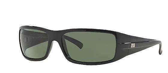motor-cycle-glossary-fashion-words-terminology-types-of-sunglasses