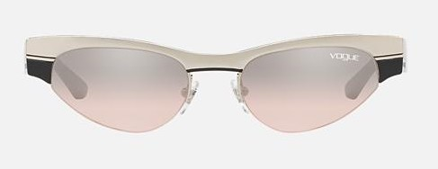 narrow-glossary-fashion-dictionary-words-vocabulary-types-of-sunglasses