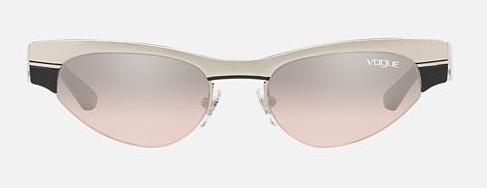narrow-glossary-fashion-dictionary-words-vocabulary-types-of-sunglasses