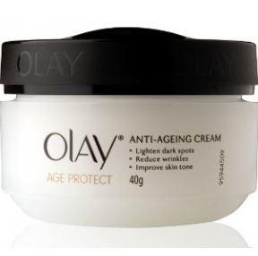 olay-anti-aging-cream-wrinkles