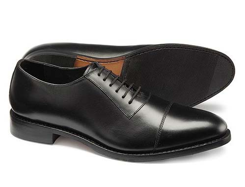 orford-shoes-samuel-windsor-fashion-dictionary-glossary-terminology-types-of-shoes
