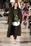 oscar de la renta-fall-winter-2018-fw18-rtw-fashion-sweater-trends