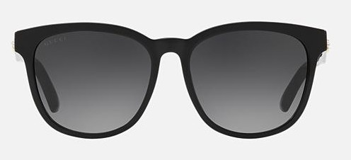 oval-glossary-fashion-dictionary-words-vocabulary-types-of-sunglasses