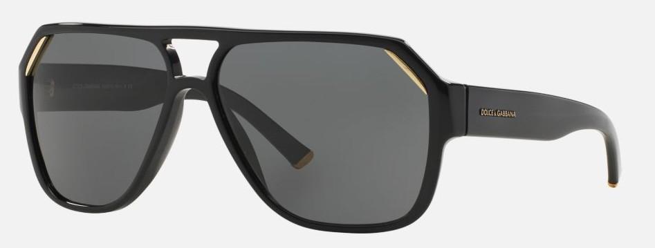 oversized-types-of-sunglasses-glossary-fashion-terminology-words-vocabulary