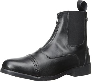 paddock-boots- amazon-fashion-words-dictionary-glossary-terminology-terms-types-of-shoes