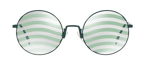 pattern-types-of-sunglasses-glossary-fashion-terminology-words-dictionary