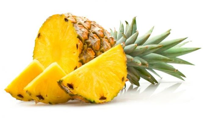 pineapple-homemade-mask-for-anti-aging