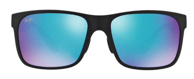 polarised-types-of-sunglasses-glossary-fashion-terminology-words-dictionary