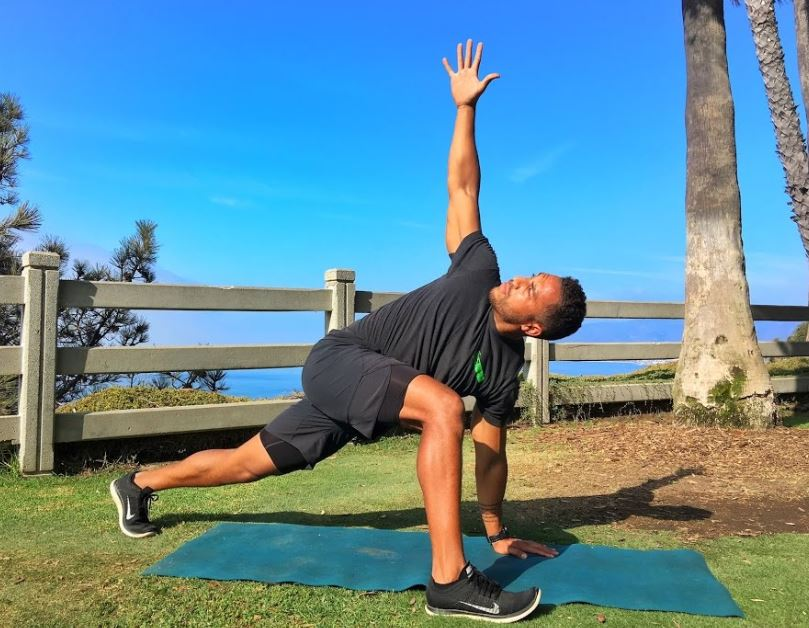 pre-workout-stretches-exercises-supplements