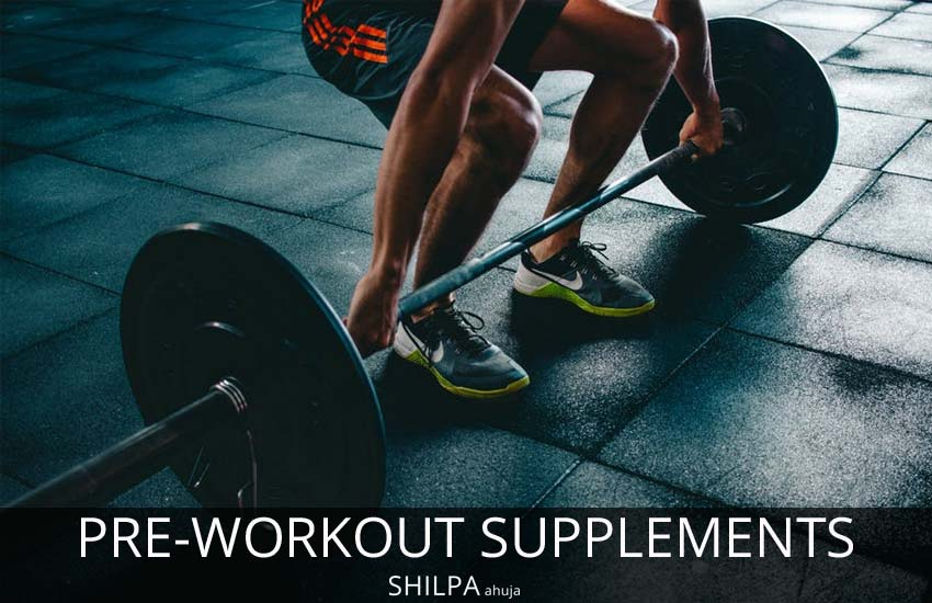 pre-workout-supplements-for-muscle-building-drink-shake