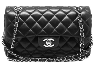 quilting - chanel-glossary-fashion-words-vocabulary-surface-techniques