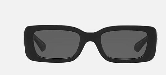 rectangle-types-of-sunglasses-glossary-fashion-terminology-words-dictionary-vocabulary-dictionary