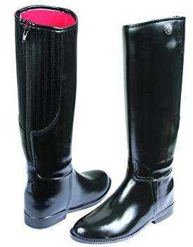 riding-boots - amazon-fashion-words-dictionary-glossary-terminology-terms-types-of-shoes
