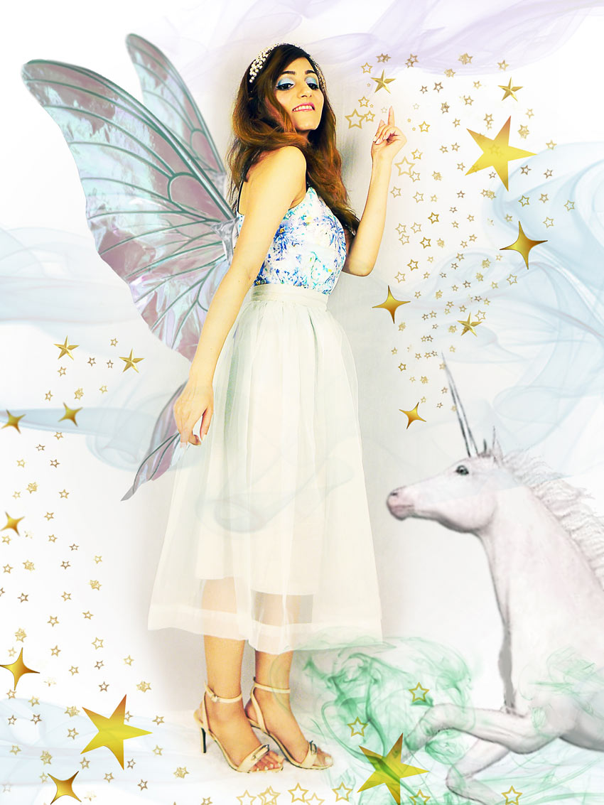 shilpa-ahuja-fairy-kei-fashion-fairytale-unicorn-style-magic-sparkles