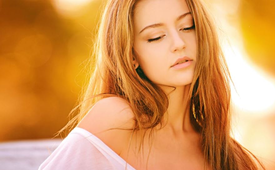 skin-beauty-tips-for-girls-guide-advice