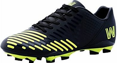soccer shoes-fashion-amazon-words-dictionary-glossary-terminology