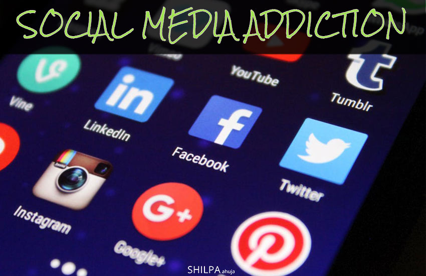 social-media-addiction-facts-reasons-how-much-is-too-much