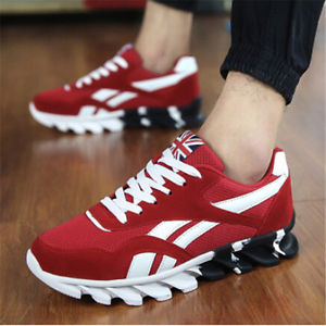 sport shoes - ebay-fashion-words-dictionary-glossary-terminology-terms-types-of-shoes