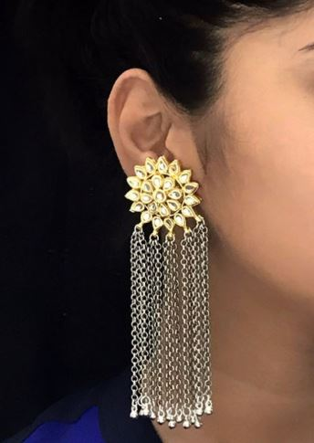 statement-earrings-for-women-bharatsthali