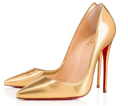 stilletto-christian-louboutin-fashion-vocabulary-glossary-words-terminology-terms-types-of-heels