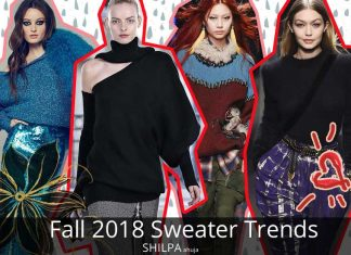 sweater-trends-fashion-styles-fall-winter-2018-fw18