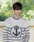 top-mens-hairstyle-trends-designs-unevenly-styled-eyebrow-length-bangs-designer-balmain