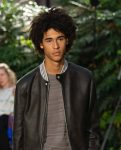 top-mens-hairstyle-trends-designs-voluminous-curls-designer-hermes
