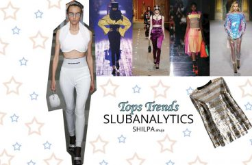 tops-trend-analysis-fall-winter--rtw-fashion-style