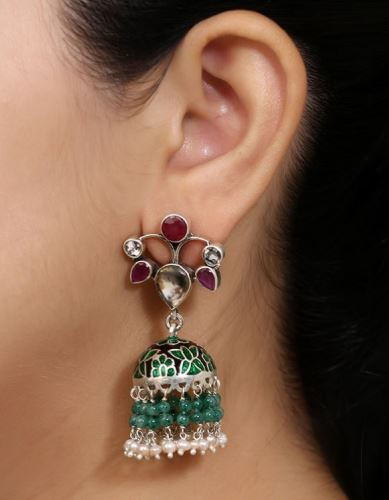 tradional-contemporary-jewelry-for-women-bharatsthali
