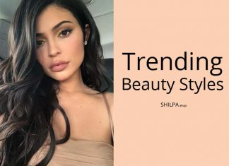 trending-beauty-styles-makeup-inspiration-from-instagram-latest-trends