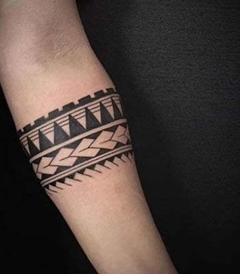 tribal-tattoo-tattoos-boy-girl-fashion-dictionary-glossary-words-terminology-terms-types-of-tattoos
