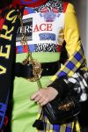 versace-fall-winter-2018-fw18-fashion-handbag-rends-