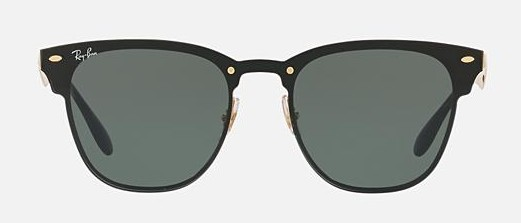 wayfarer-glossary-fashion-terminology-words-dictionary-vocabulary-dictionary