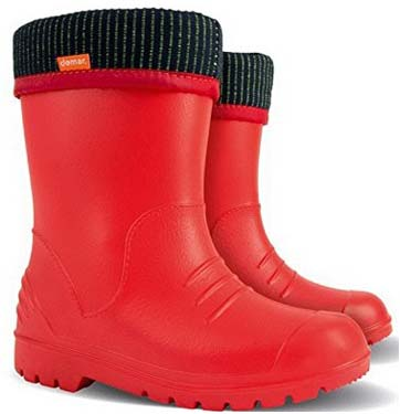 wellington-boots-amazon-fashion-words-dictionary-glossary-terms-types-of-shoes