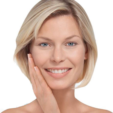 women-beautiful-skin-aging-right-care-anti-aging