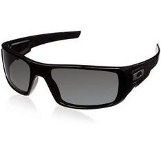 wrap-around-glossary-fashion-words-terminology-types-of-sunglasses