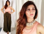 1-makeup-hairstyle-palazzo-pants-fashion-palazzos-outfits-shilpa-ahuja