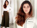 2-tops-to-wear-with-palazzo-pants-fashion-palazzos-outfits-shilpa-ahuja