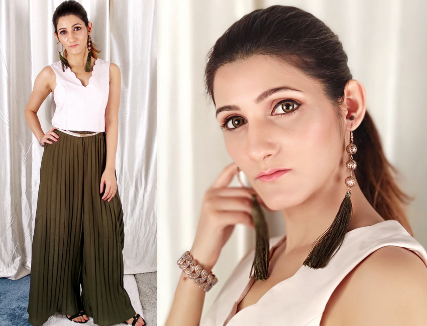 3-jewelry-style-palazzo-pants-fashion-palazzos-outfits-shilpa-ahuja